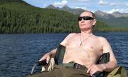 30 години нова Русия - как страната на Путин затъна в блатото
