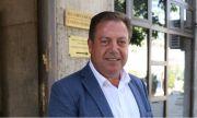 Преизбраха за председател на БЛС д-р Иван Маджаров