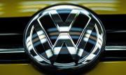 Експерт: България не може да конкурира Турция за завод на Volkswagen