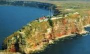 НАБЧ: Случаят Калиакра може да попари 38,5% от България