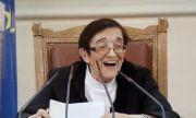 Мика Зайкова: Не бях добра орисница на 45-ия парламент