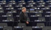 Западните Балкани принадлежат на ЕС