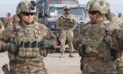 Ето колко свои войници оставиха САЩ в Афганистан