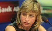 Мира Радева: Политиците опитват да играят зад гърба на избирателите