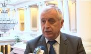 Емил Панчев: Давността на фиша няма да изтича след връчване
