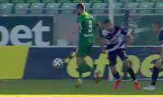 Лудогорец е на 1/4-финал за Купата след очаквана победа