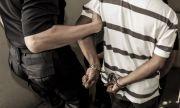 Арестуваха мъж от Берковица, обявен за международно издирване в Германия