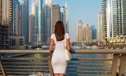 Българки, омъжени в Дубай, също имат сериозни проблеми