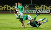 Берое успя да спъне Локомотив Пловдив