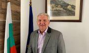 Граматиков: Трябва да се сложи край на плащанията с постановления на МС извън бюджета