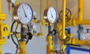 Северна Македония иска да се включи в терминала за втечнен газ