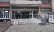 21 души са под домашна карантина в Стара Загора