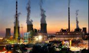 Китай преосмисля енергийния преход заради кризата