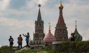 Русия е успяла да се изключи от глобалния интернет
