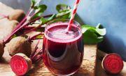 Напитки срещу високо кръвно