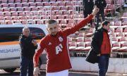 Кадровите проблеми за Стойчо Младенов се задълбочават