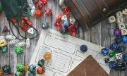 Ролевите игри се превръщат в процъфтяваща индустрия