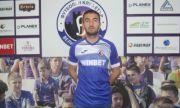 Опитни футболисти остават в Етър, за да помогнат за завръщане в efbet Лига