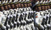Китай към САЩ: Не ни подценявайте