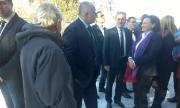 Приморско, Китен и Айтос ще имат пречиствателни станции