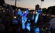 Москва коментира: Арестът на руснаци в Беларус крие опасност за двустранните отношения