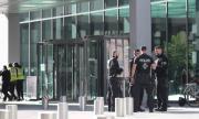 Големи разкрития за полицията в Германия