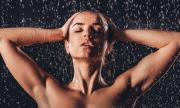 Посочиха опасностите от честото къпане