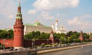 От Русия: България играе представление