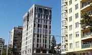 ТОП 10 на кварталите с най-силно търсене на жилища