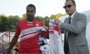 ЦСКА загуби мегадело във ФИФА, но пък спечели дългоочаквано признание