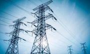 До 2024 година: Още 700 MW вятърни,1 600 MW соларни и 219 MW мощности от биомаса