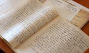 Нови архиви доказват, че македонски лидери след 1945г. се определят като българи