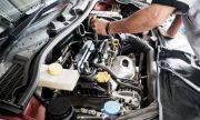 Шест бюджетни бензинови двигателя, които могат да изминат 500 хиляди км без никакви проблеми