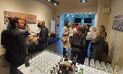 Galardo Real Estate проведе първото от поредицата си събития