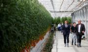 Франция приема земеделски работници