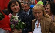 Нинова: Йончева не пожела да подпиша сигнала ѝ за Барселонската афера