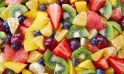 Най-здравословните плодове на планетата са...