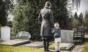 Нова зловеща находка в Канада: стотици детски гробове край католически интернат