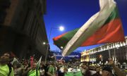 Защо никой не разбира българските управляващи?