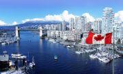 Малкият модулен реактор ще увеличи БВП на Канада