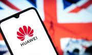Британски министър: Тръмп не е отговорен за забраната на 5G оборудване от Huawei