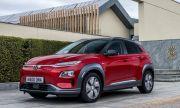 LG ще покрие разходите за проблемните батерии при Hyundai