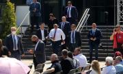 Какво не сме направили добре, попита премиерът Борисов
