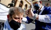 Тревожно! 9 случая на повторно заразяване с коронавирус в Италия