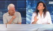 Цветанка Андреева: Поредна грешка на ИТН