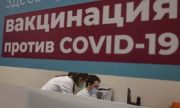 Властите в Русия отчитат нови печални рекорди по заболеваемост и смъртност от коронавирус