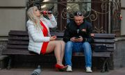 Русия тества ваксина с три дози