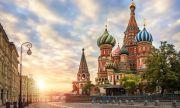 Бърза ваксина в Москва за чужденци. Вярно ли е?