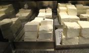 МЗХГ предлага по-строги правила за етикетите на храните, съдържащи имитиращи продукти