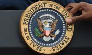 САЩ и Китай разглеждат общото споразумение